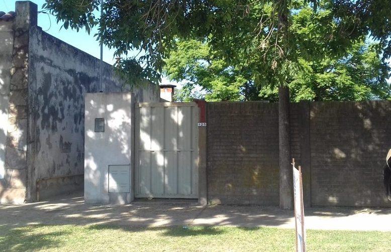 Independencia 125, El Trébol