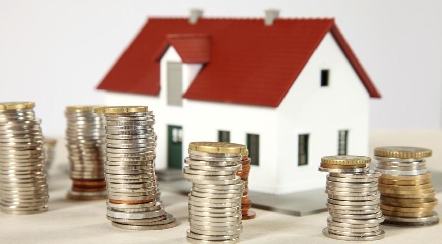 El precio de las propiedades y su variación en los últimos años