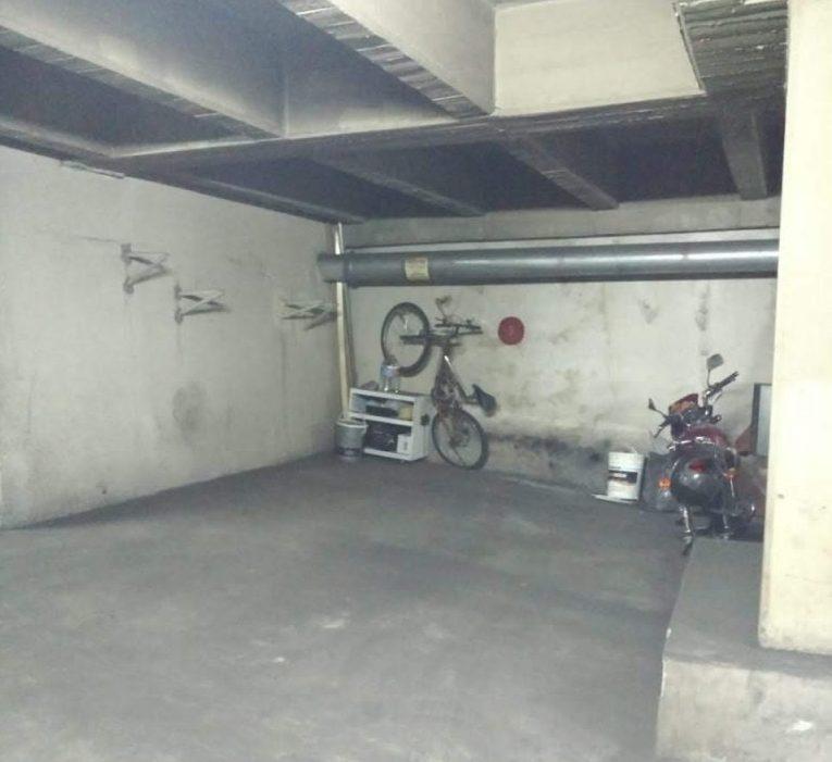 Córdoba 955 (4to piso), Rosario